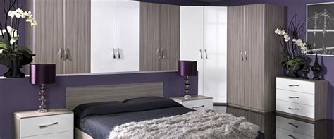 Bedroom Design And Fitting by Bedroom Design Fitted Bedroom Installation Manchester