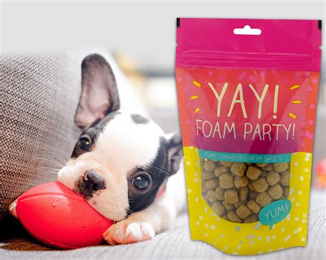 alimentos mascotas bolsas para comida para mascotas comida para mascotas