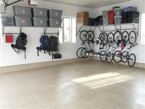 garage organization racks garage storage racks display and wall shelves other