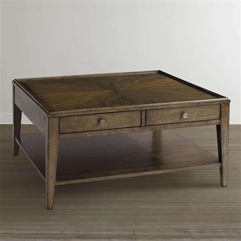 11 square coffee table with stools underneath pictures