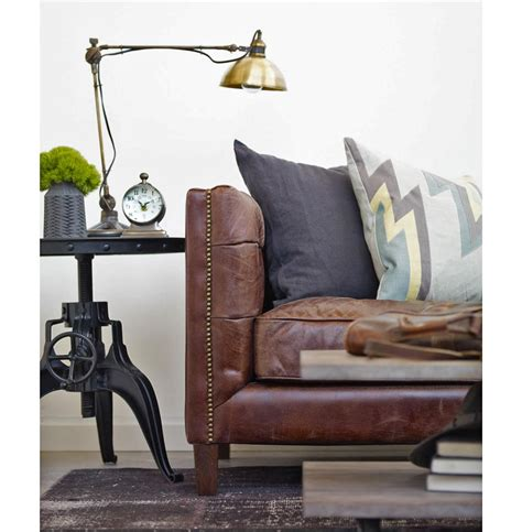 rustic black leather sofa rustic brown leather sofa rustic brown leather sofa