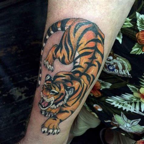 tattoo prices cebu red chair tattoo high quality tattoo studio located in