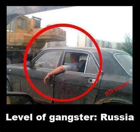 Russian Car Meme - 25 best ideas about meanwhile in russia on pinterest