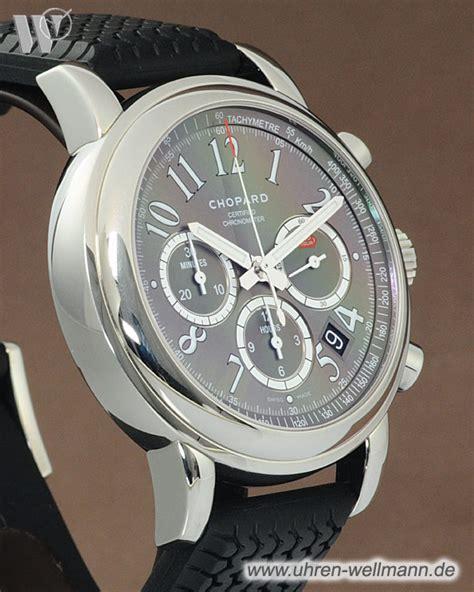 Festina Chronograph 3002 by Chopard Mille Miglia 4 3675 Jpg