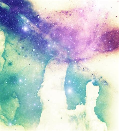 wallpaper tumblr indie hipster background lalalovin it pinterest hipster