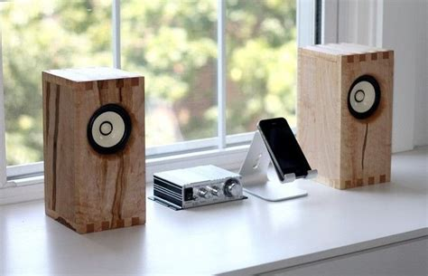 17 best ideas about speakers on tech gadgets