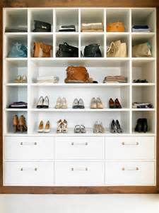 Purse Storage Cabinet by Purse Storage Ideas Transitional Closet Domaine Home