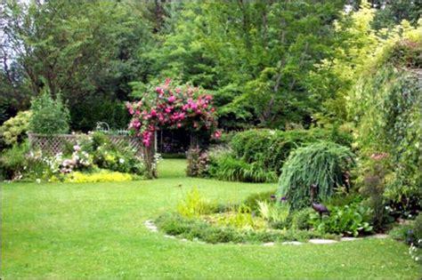 photos of gardens garden photos