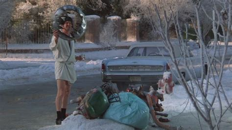 christmas vacation christmas vacation christmas movies image 17910975
