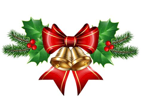 collectionof bestpictures of christmas free bell png transparent images free clip free clip on clipart library