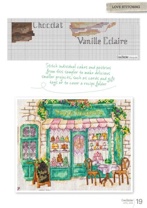 Wedding Brochures Southton by 3802 Beste Afbeeldingen Cross Stitch Borduurpatronen