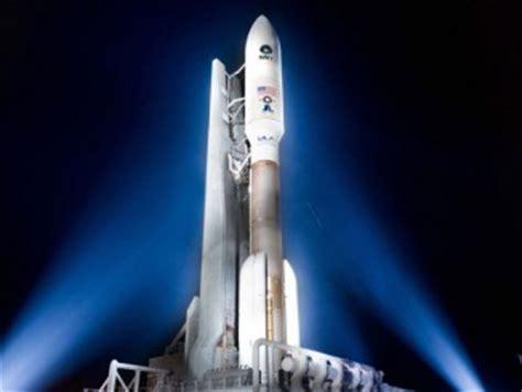 atlas 5 and delta 4 achieve milestones in parallel on the