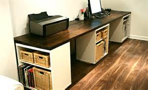 pdf diy diy l shaped computer desk diy garden