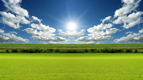 landscape background 68 landscape backgrounds 183 free stunning high