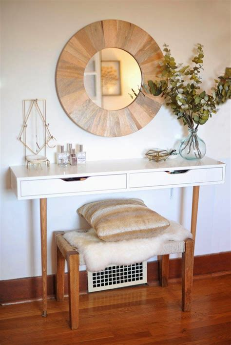 ikea entry table 25 best ideas about ikea console table on pinterest