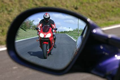 Kredit F R Motorrad by Kreditvergleich F 252 R Die Motorradfinanzierung