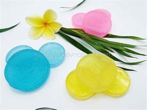 Sabun Muka Pria Untuk Kulit Berminyak sabun cuci muka untuk kulit berminyak pria sabun cuci muka