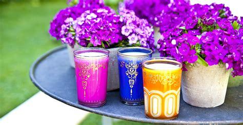 fiori da giardino primaverili fiori primaverili per un tocco di colore ed eleganza