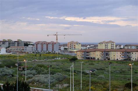 comune porto torres aperto il bando per i contributi agli inquilini morosi