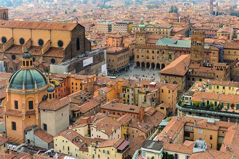 a bologna bologna travel emilia romagna italy lonely planet