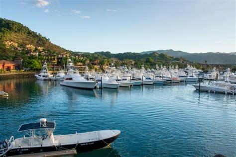 los sueos los suenos resort and marina costa rica herradura apartment reviews photos price