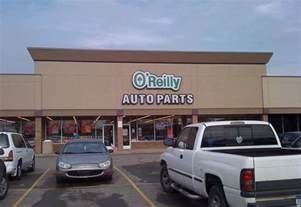 Truck Accessories Wayne Michigan O Reilly Auto Parts In Westland Mi 734 729 8