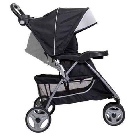 baby strollers and car seats at walmart baby trend skyview stroller walmart ca