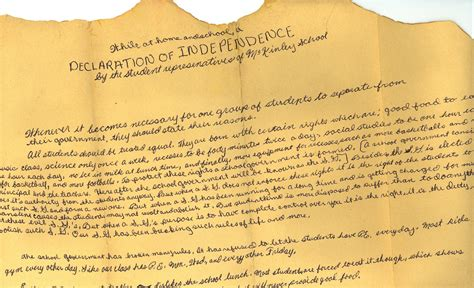 declaration of independence clipart declaration of independence clipart ind pencil and in
