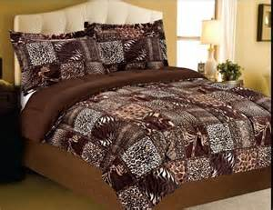 Duvet Comforter Covers Diamond Fabrics