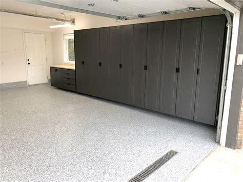 redline garage cabinets cost