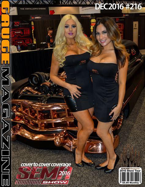 monster truck show fayetteville nc 100 monster truck show fayetteville nc dub magazine