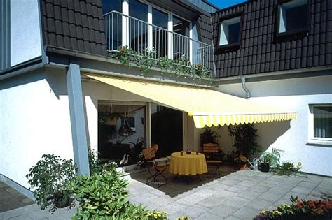 folding arm awnings adelaide residential topas 6 country blinds