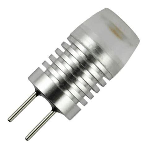 light bulbs replacements led light bulbs elightbulbs