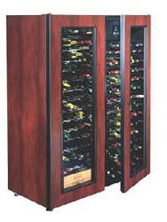 vintage keeper 500 wine cabinet vintage keeper wine refrigerators
