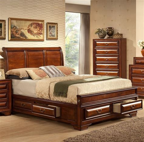 captains bed queen 25 best ideas about dresser bed on pinterest bed with