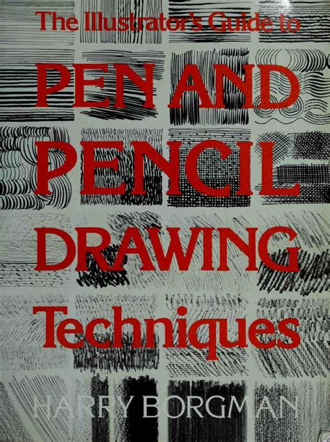 the illustrators guide to pen and pencil drawin by liz rivera issuu
