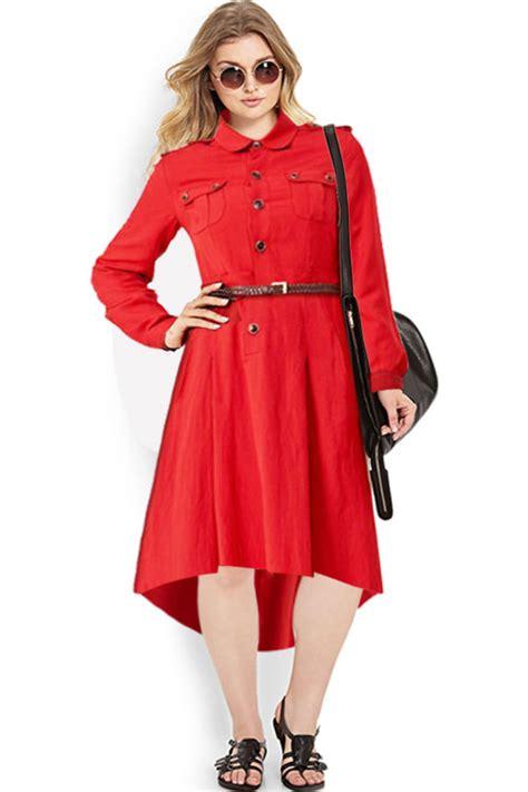 Baju Big Size butik baju korea dress korea baju import baju auto design tech