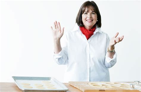 ina garten videos slideshow ina garten unleashed barefoot contessa reveals