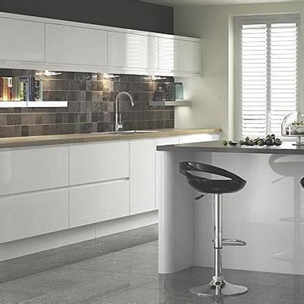 B And Q Kitchen Wall Tiles Modern Iagitos Com Kitchen Cabinet Lighting B Q