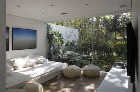 freshome com bedroom designs bedroom inspiration 5 freshome com