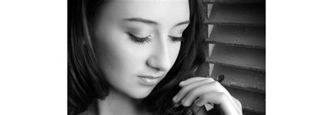 Wedding Hair And Makeup Worcestershire by Wedding Hair And Makeup Kidderminster Vizitmir