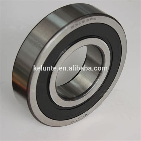precision electric motors bearings power transmission supplier bearing options