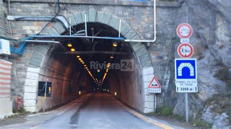 tunnel tenda chiusura chiusura notturna per il tunnel di tenda dal 15 al 19