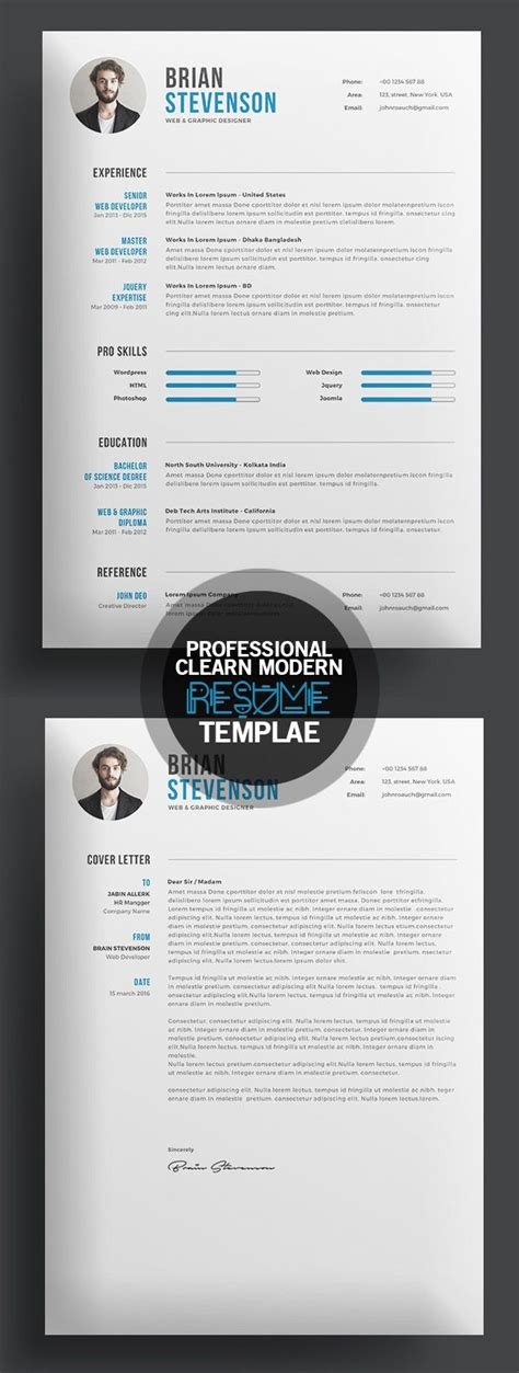 Creative Resume Format by Best 20 Marketing Resume Ideas On Resume