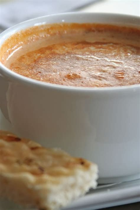 lobster bisque recipe creamy lobster bisque super fast recipe ready in 20