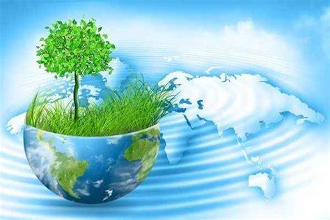 imagenes impactantes sobre el agua 191 por qu 233 es importante el agua cuidados porque se com