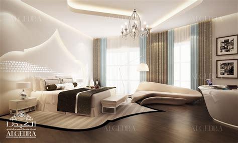 Increase Bedroom Humidity Master Bedroom Designing Ideas Inspired By Algedra