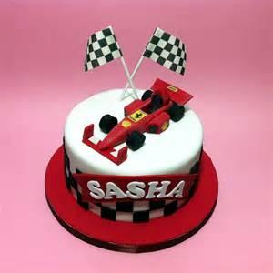 formel 1 kuchen formula 1 fondant cakes jb kl penang