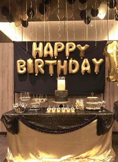 themes man s search for meaning 50th birthday table setting ideas brokeasshome com