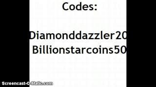 msp gift certificate codes msp redeem codes